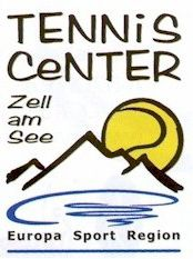 Tennishalle Zell am See
